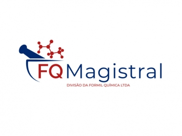 FQMasgistral
